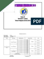 Kepmenkes No.129 Tahun 2008 Standar Pelayanan Minimal RS