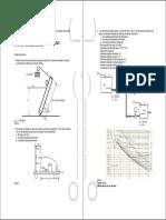 308925376-mecanica-de-fluidos-4 (1).pdf