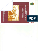 PanduanAntiobiotikProfilaksisObsgin.pdf