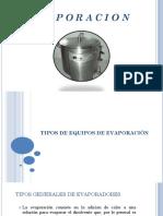 tiposyequiposdeevaporadores-150304120543-conversion-gate01.pptx