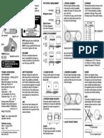 D90 Manual Eng