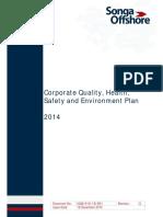 HQS-010-18-001_QHSE Plan 2014.pdf