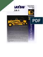 GD511A-1(FILEminimizer)