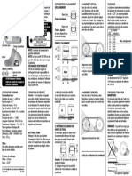 D90 Manual Fre