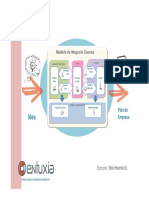 EJEMPLO CANVAS PDF (1).pdf