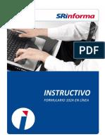 FORMATO INSTRUCTIVO FORMULARIO 102A EN LI´NEA.pdf