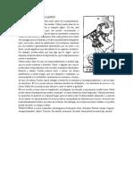 Tarot Reverso traducción en progreso