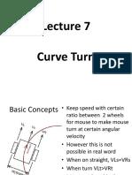 Futura V1.1 Schematic