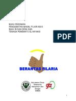 Guidebook MDA (Ind).pdf