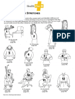 Computer and Desk Stretches.pdf