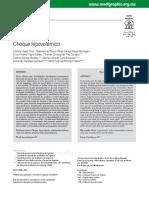 hipovolemia 18.pdf