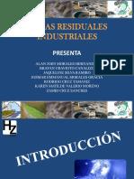 aguasresidualesindustriales.pptx