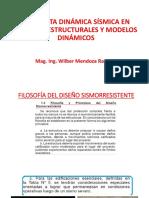 Clase02_sismologia.pptx
