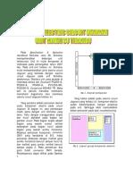 Cara Baca Electric Wiring Diagram Komatsu