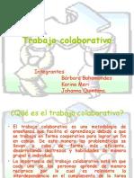 Trabajo colaborativo 2(1)