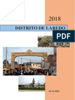 Laredo Arrs