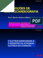 Noçoes_de_Eletrocardiografia-INTERNET.