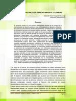 ambiental pdf.pdf
