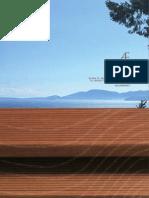 Deck Pronto Modulado