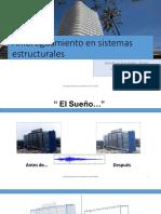 Clase02_sismologia