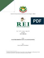48_1.pdf