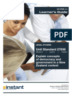 27836v2a learners guide
