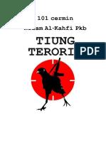 tiung teroris