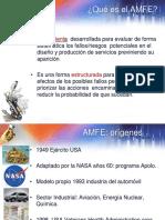 Que-es-AMFExRIESGOS FACIL Y SENCILLO.pdf
