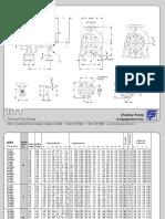 allweiler-ntt-series-dimensions.pdf