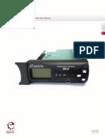 SM35_SM36-Monitor-Manual-v2-4.pdf