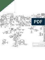 17pw25 4 circuit diagram wiring diagrams  17pw26 4 circuit diagram wiring