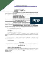 836-MML APORTES.pdf