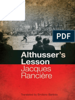Althusser-s-Lesson-.pdf