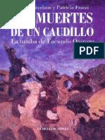 Muertes_caudillo_Facundo_Quiroga.pdf
