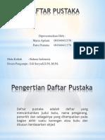 DAFTAR PUSTAKA.pptx