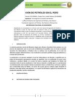 INFORME TECNOLOGIA.docx