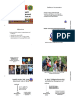 materials_04_15.pdf