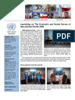 Jakarta_current_ENGLISH.pdf