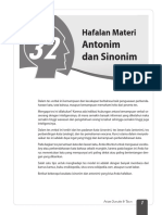 Bank Sinonim-Antonim.pdf