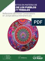 2. AVANCES Y RETOS EN MATERIA DE DERECHOS DE LOS PUEBLOS INDÍGENAS Y TRIBALES-kas_50186-1522-4-30.pdf