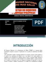 240339232-Diapositivas-Osce-Tercer-Ano-A.pptx