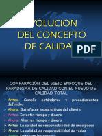 Gdc115.2018 Unidad1 Clase2