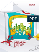 Indonesia Banking Booklet 2017