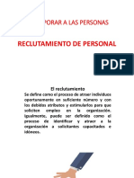 Recopilacion de Presentaciones en El Aula. (1)