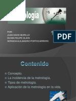meteorología-130214183231-phpapp02