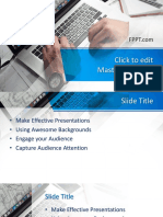 160443-office-template-16x9.pptx