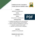 Trabajo de Biología (1) (2)