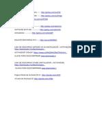 PROGRAMAS DE INGENIERIA.docx