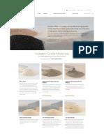 3D Printing Materials _ ExOne.pdf