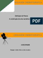 direc3a7ao-narrativa.ppt